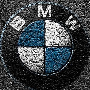 bmw codieren in Delmenhorst bei Bremen
