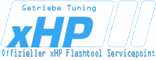 Xhp Servicepoint